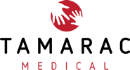 Tamarac Medical